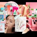 korean-skincare-en-france
